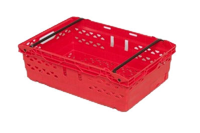 Crates Totes Food Crate Hire Tefc4r Hire Food Crate