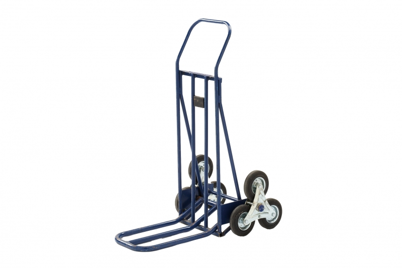 Hand Truck Hire